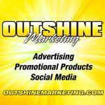 Outshine Marketing